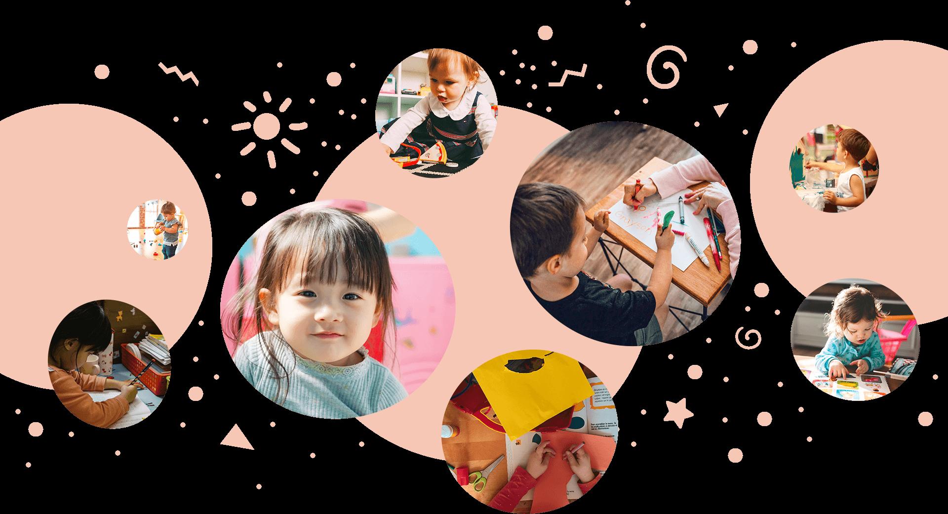 kindergarten4-section-bg2
